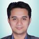 dr. Roni Aldiano, Sp.KK merupakan dokter spesialis penyakit kulit dan kelamin di RS Camatha Sahidya di Batam