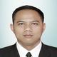 dr. Roni Januardi, Sp.THT-KL merupakan dokter spesialis THT di RS Hermina Padang di Padang
