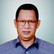 dr. Roni Saleh, Sp.B, Sp.BP-RE(K) merupakan dokter spesialis bedah plastik konsultan di RS RK Charitas di Palembang
