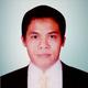 dr. Ronny Sutanto, Sp.OT(K), MARS merupakan dokter spesialis bedah ortopedi konsultan di RS Awal Bros Batam di Batam
