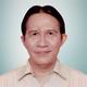 dr. Ronny Suwento, Sp.THT-KL(K) merupakan dokter spesialis THT konsultan di RSU Hermina Jatinegara di Jakarta Timur