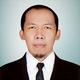 dr. Ronny Tri Wirasto, Sp.KJ merupakan dokter spesialis kedokteran jiwa di RSUP Dr. Sardjito  di Sleman