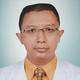 dr. Rony Prasetyo, Sp.B merupakan dokter spesialis bedah umum di RSIA Buah Hati Ciputat di Tangerang Selatan