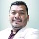 dr. Rony Pumala Bangun, Sp.OG merupakan dokter spesialis kebidanan dan kandungan di Omni Hospital Pulomas di Jakarta Timur