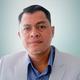 dr. Rony Winer, Sp.PD merupakan dokter spesialis penyakit dalam di RS Hermina Arcamanik di Bandung