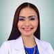 dr. Roosanie Patria Murti, Sp.B, M.Kes merupakan dokter spesialis bedah umum di RS dr. Suyoto di Jakarta Selatan