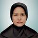 dr. Roosdahlia, Sp.KFR merupakan dokter spesialis kedokteran fisik dan rehabilitasi di RS Syarif Hidayatullah di Tangerang Selatan