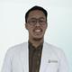 dr. Rosadi Putra, Sp.U merupakan dokter spesialis urologi di RSIA Nuraida di Bogor