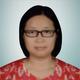 dr. Rosalia Desi Susanto, Sp.A merupakan dokter spesialis anak di RS Telogorejo (Semarang Medical Center RS Telogorejo) di Semarang