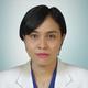 dr. Rosalia Septiana Widiastuti, Sp.M merupakan dokter spesialis mata di RS Mardi Rahayu di Kudus