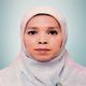 dr. Rosamarlina, Sp.P merupakan dokter spesialis paru di RSUD Mampang Prapatan di Jakarta Selatan