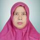 dr. Rosaria, Sp.OG merupakan dokter spesialis kebidanan dan kandungan di RS Islam Arafah Jambi di Jambi