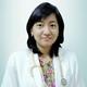 dr. Rosary, Sp.A merupakan dokter spesialis anak di RS Pondok Indah (RSPI) - Pondok Indah di Jakarta Selatan