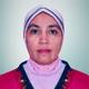dr. Rosdeni Arifin, Sp.M merupakan dokter spesialis mata di RS Hermina Mekarsari di Bogor