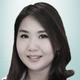 dr. Rose Grand Chen, Sp.A, M.Ked(Ped) merupakan dokter spesialis anak di Ciputra Hospital Citra Garden City di Jakarta Barat