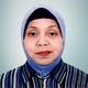 dr. Rosiana Anneke Sjahruddin, Sp.Rad merupakan dokter spesialis radiologi di RSUD Kembangan di Jakarta Barat