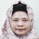 dr. Rosita Muthalib merupakan dokter umum di RS Pusat Pertamina di Jakarta Selatan
