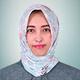 dr. Rosita Rahmawati Baskoro, Sp.PD merupakan dokter spesialis penyakit dalam di RS Manyar Medical Centre di Surabaya