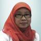 dr. Rosita Vivayani merupakan dokter umum di RS Agung di Jakarta Selatan