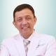 dr. Roslan Yusni Hasan, Sp.BS merupakan dokter spesialis bedah saraf di Mayapada Hospital Tangerang di Tangerang