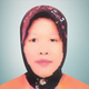 dr. Rosmayanti Syafriani Siregar, Sp.A(K), M.Ked(Ped) merupakan dokter spesialis anak di RS Estomihi di Medan