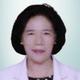 dr. Rosminta Girsang, Sp.KJ merupakan dokter spesialis kedokteran jiwa di RS Herna Medan di Medan