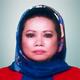 dr. Rosmita Ginting, Sp.Rad merupakan dokter spesialis radiologi di RSU Sundari Medan di Medan