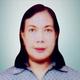 dr. Rospita Helena Sitorus merupakan dokter umum di RSUD Tanjung Priok di Jakarta Utara