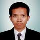 dr. Rossy Agus Mardani, Sp.A merupakan dokter spesialis anak di RSUD Tanah Abang di Jakarta Pusat