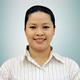 dr. Rossyta merupakan dokter umum di RS Keluarga Kita di Tangerang