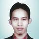 dr. Rosyadi Akbarri, Sp.A, M.Sc merupakan dokter spesialis anak di RS Mitra Medika Pontianak di Pontianak