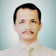 dr. Roul Sibarani, Sp.S merupakan dokter spesialis saraf di MRCCC Siloam Hospitals Semanggi di Jakarta Selatan