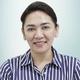 dr. Rouli Nababan, Sp.A merupakan dokter spesialis anak di Omni Hospital Pulomas di Jakarta Timur