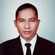 dr. Rovi Wilman, Sp.OG merupakan dokter spesialis kebidanan dan kandungan di RS Islam Ibnu Sina Simpang Empat di Pasaman Barat