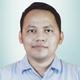 dr. Roy Akur Pandapotan, Sp.PD merupakan dokter spesialis penyakit dalam di RS Hermina Podomoro di Jakarta Utara