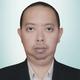 dr. Roy Bozemantoro merupakan dokter umum di Takenoko Clinic Pondok Indah di Jakarta Selatan