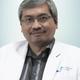 dr. Roy Christian, Sp.JP, FIHA merupakan dokter spesialis jantung dan pembuluh darah di Mayapada Hospital Tangerang di Tangerang