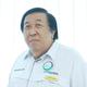 dr. Roy Hardjalukita, Sp.PD merupakan dokter spesialis penyakit dalam di RS Columbia Asia Semarang di Semarang