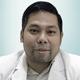 dr. Roy Megantara, Sp.OG merupakan dokter spesialis kebidanan dan kandungan di Brawijaya Hospital Depok di Depok