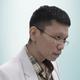 dr. Roys Alexandra Pangayoman, Sp.B merupakan dokter spesialis bedah umum di Siloam Hospitals TB Simatupang di Jakarta Selatan