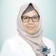 dr. Roza Sriyanti, Sp.OG(K) merupakan dokter spesialis kebidanan dan kandungan konsultan di RS Hermina Padang di Padang