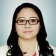 dr. RR. Dorine Istimawarum merupakan dokter umum di Klinik Ciputra Medical Center di Jakarta Selatan