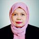 dr. RR. Emmy Kusumawati, Sp.S merupakan dokter spesialis saraf di RS Islam Kendal di Kendal