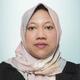 dr. RR. Hanifah Intan Titisari, Sp.OG merupakan dokter spesialis kebidanan dan kandungan di RS Hermina Yogya di Sleman