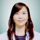dr. RR. Lydia Purna Widyastuti Setjadiningrat Kuntjoro, Sp.Rad merupakan dokter spesialis radiologi di RS Hermina Banyumanik di Semarang
