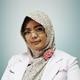 dr. Rr. Niken Pudji Pangastuti, Sp.OG(K)FER merupakan dokter spesialis kebidanan dan kandungan konsultan fertilitas endokrinologi reproduksi di Klinik Sammarie Family Healthcare di Jakarta Selatan