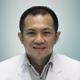 dr. Rudi Candra, Sp.A merupakan dokter spesialis anak di RS Columbia Asia Medan di Medan