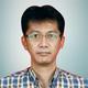 dr. Rudi Hartoko, Sp.Rad merupakan dokter spesialis radiologi di RS Medirossa Cikarang di Bekasi