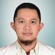 dr. Rudi Hermansyah, Sp.B merupakan dokter spesialis bedah umum di RS Islam Jakarta Sukapura di Jakarta Utara
