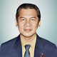 dr. Rudi Kurniadi Kadarsah, Sp.An, KAR, MM merupakan dokter spesialis anestesi di RSUP Dr. Hasan Sadikin di Bandung